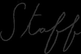 STAFF SNAP