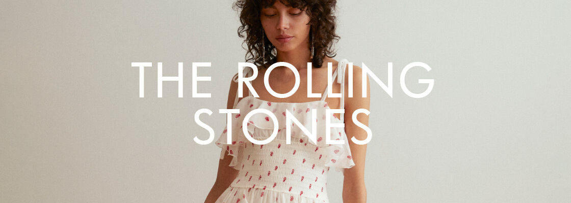the_rolling_stones
