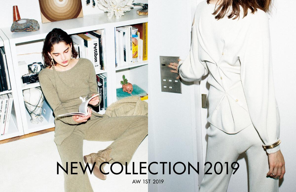 AW catalog