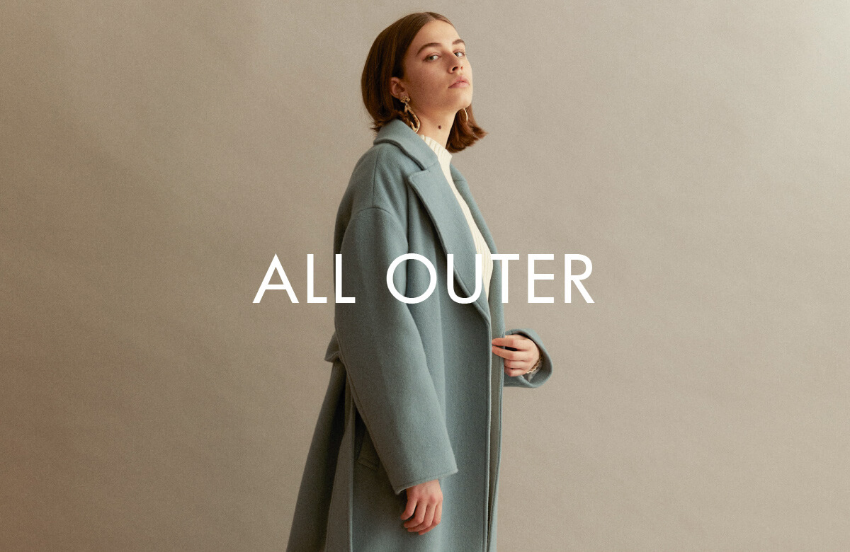 ALL OUTER