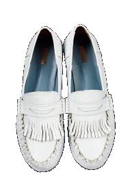 Shoes 25,000yen+tax