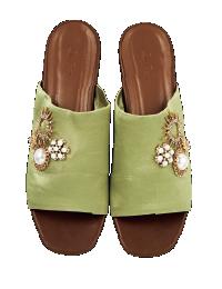 Sandal 11,800yen+tax