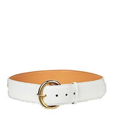 Belt 6,300yen+tax