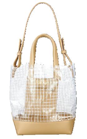 Bag 17,000yen+tax