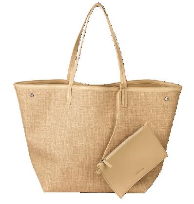 Bag 8,800yen+tax