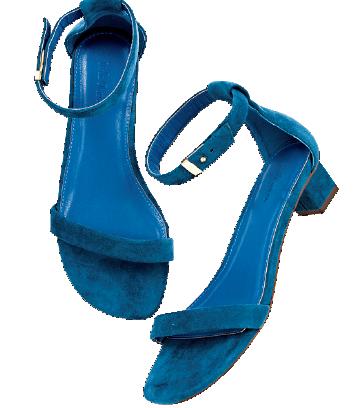 Sandal 9,500yen+tax