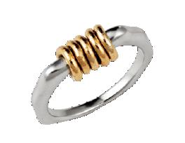 Rings 6,200yen+tax