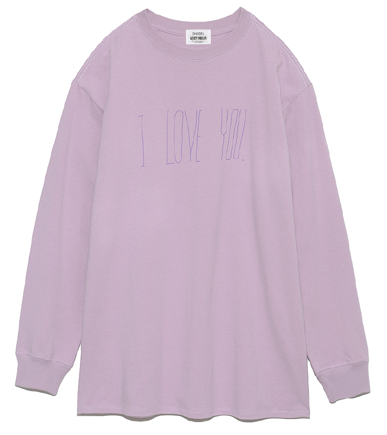 Collection 03 TOPS