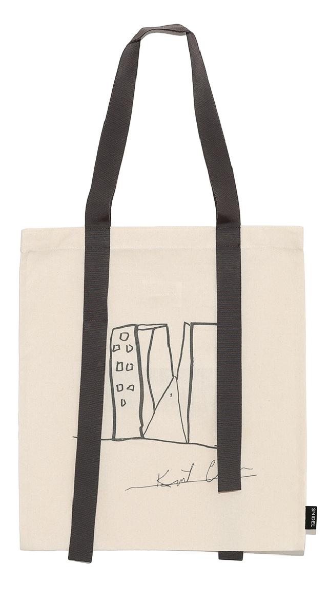 Collection 05 BAG