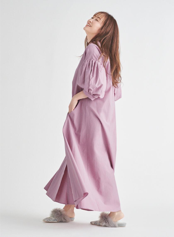 Dress 9,680yen